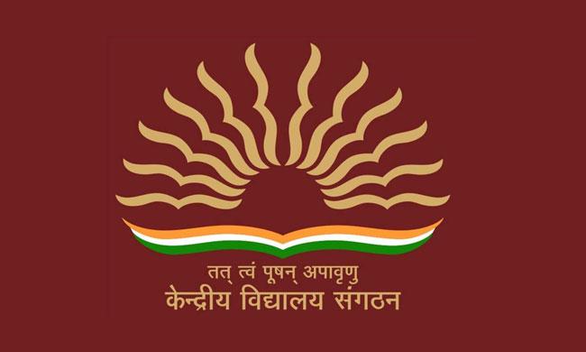 Delhi HC To Hear A Plea Seeking Establishment of Kendriya Vidyalaya in Each Tehsil To Ensure Uniform Education [Read Petition]