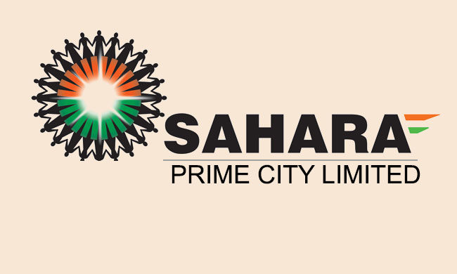 NCDRC Directs Sahara Developer To Refund Money To Homebuyer For Deficiency In Service