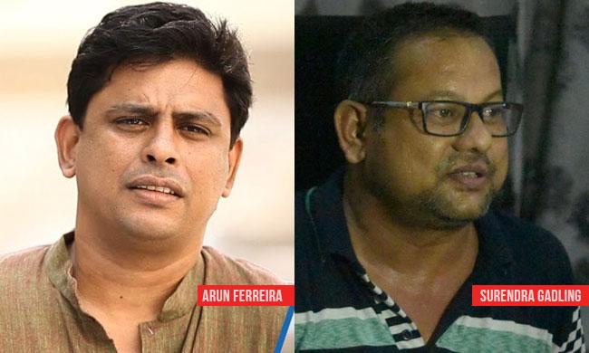 Bhima Koregaon: No Evidence Against Arun Ferreira, Targeted For Association With Surendra Gadling, Lawyer Tells Bombay HC