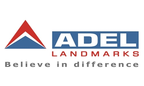 NCLAT Allows Group Insolvency Of Group Companies For Adel Landmarks Limited [Read Judgment]