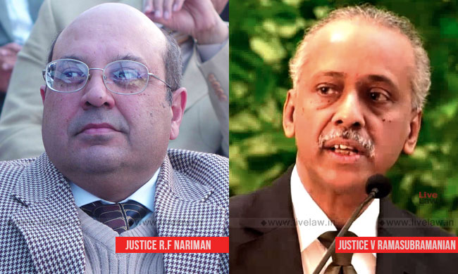 DRT Has No Power To Condone Delay In Filing Review Application Under RDB Act : SC [Read Judgment]