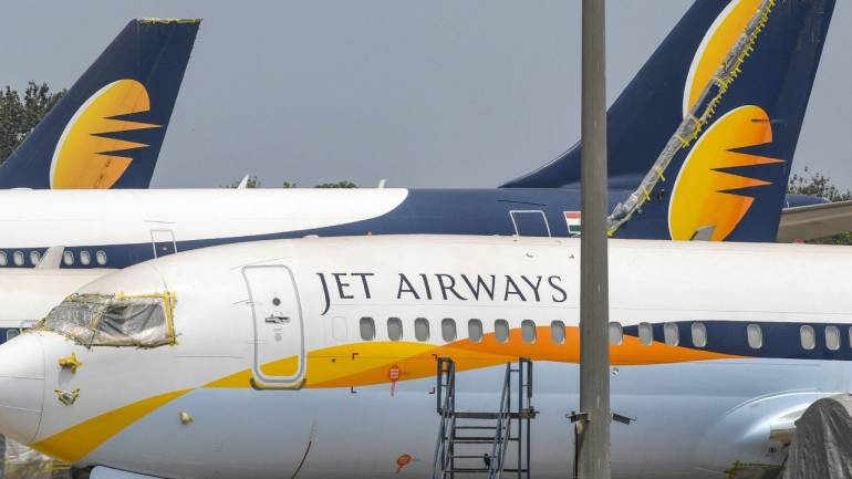 Jet Airways CIRP : Need To Adopt UNCITRAL Model Law On Cross Border Insolvency