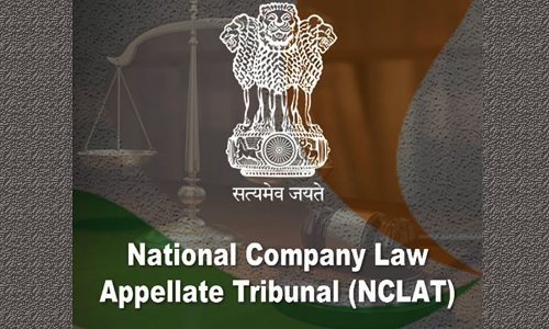 NCLAT Sets Aside IBC Order Passed By Judicial Member Alone In A Case Heard By DB