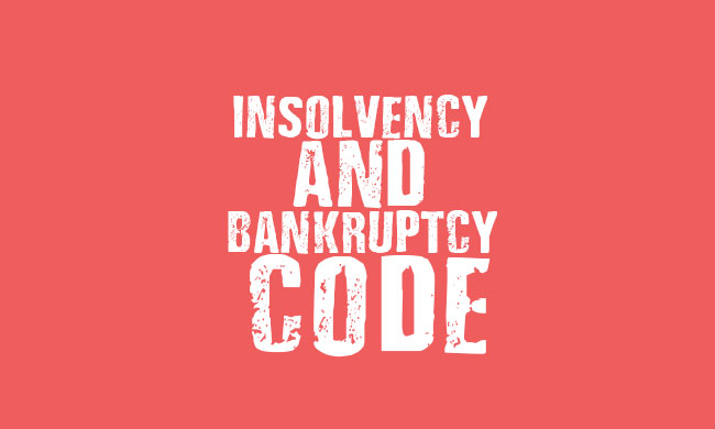 Important Supreme Court Judgments On Insolvency & Bankruptcy Code