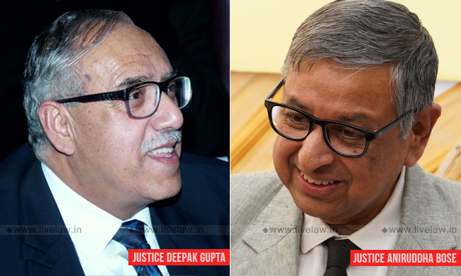 Order From Magistrate Not Necessary For Every Facet Of Investigation: SC [Read Judgment]