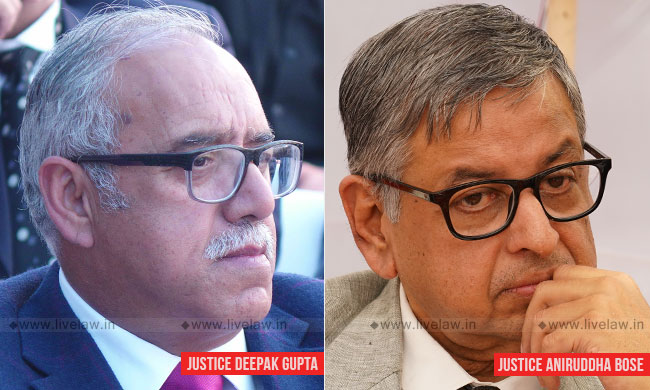 State Legislature Cannot Enact Law Providing Direct Appeal To Supreme Court: SC [Read Judgment]
