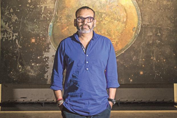 Delhi HC Orders Facebook, Google To Take Down Posts Alleging Sexual Harassment By Artist Subodh Gupta [Read Order]