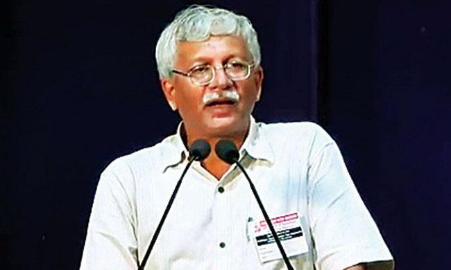 Bhima Koregaon: Vernon Gonsalves Member Of IAPL And CRPP, Both Frontal Organisations Of CPI(Maoist): Prosecution