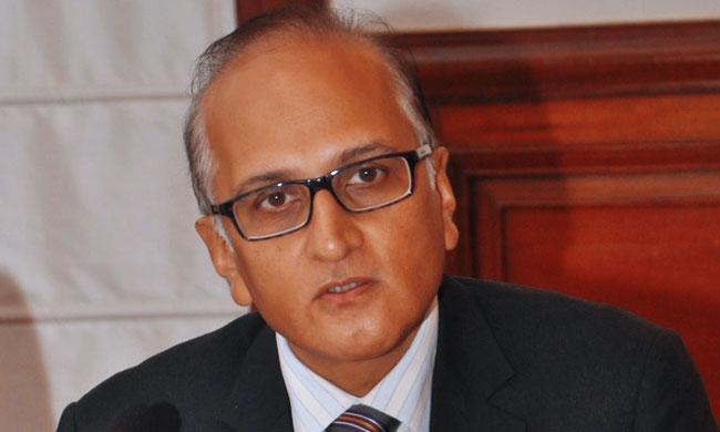Fifth Judge To Recuse : Justice Ravindra Bhat Recuses From Hearing Navlakhas Plea To Quash Bhima Koregaon FIR