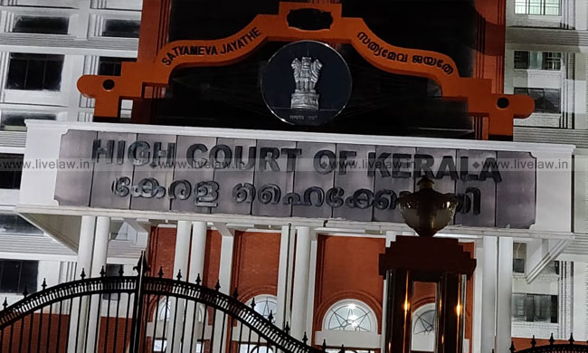 Save  Thevara- Perandoor Canal, Kerala HC Issues Directions [Read Order]