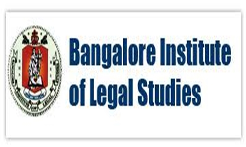 Call For Papers: Seminar On Compass And Conundrum Of Commercial Law At Bangalore Institute Of Legal Studies