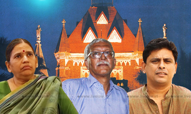 Bhima Koregaon : Reasons Cited By Bombay HC For Denial Of Bail To Activists Sudha Bharadwaj, Vernon Gonsalves & Arun Ferreira [Read Judgment]