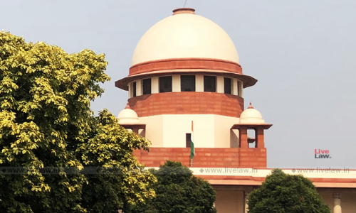 The Desirability Of A Permanent Constitution Bench In The Supreme Court