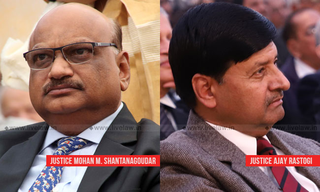 Statement Of Accused U/s 313 CrPC Can Be Used As An Aid To Lend Credence To Prosecution Evidence: SC [Read Judgment]