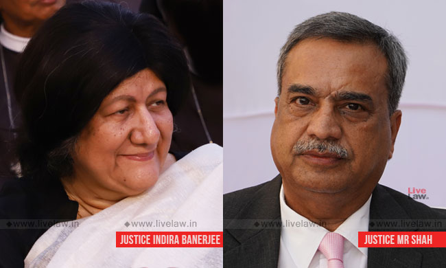 Marriage Contracted During Pendency Of Appeal From A Divorce Decree Filed After Expiry Of Limitation Period Is Not Void: SC [Read Judgment]