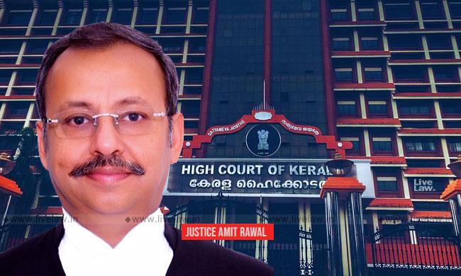 COVID 19 : Kerala HC Stays Recovery Steps In Tax, SARFAESI Matters Till April 6 [Read Order]