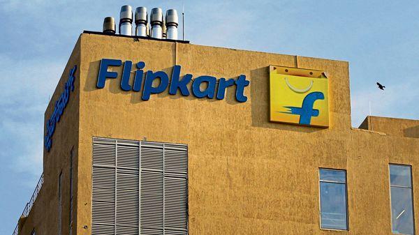 Karnataka HC Stays Insolvency Proceedings Against Flipkart