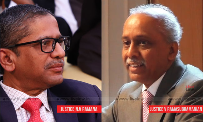 Motor Accidents Claim: Violation Of Law By Itself Cannot Lead To A Finding Of Contributory Negligence: SC [Read Judgment]