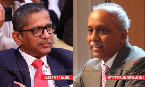 Interim Mandatory Injunctions Can Be Granted After Giving Opportunity Of Hearing To Opposite Side: SC [Read Order]
