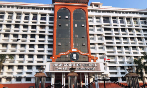 Power To Appreciate Evidence Cannot Be Relegated To Advocate Commission : Kerala HC [Read Judgment]