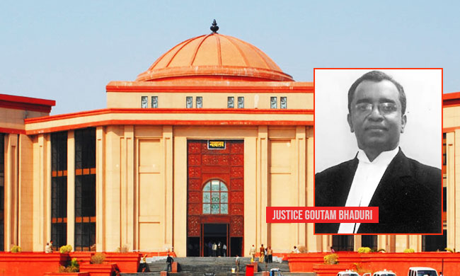 Finding 41 Answers Wrong, Chhattisgarh HC Quashes Results Of Preliminary Exam For Civil Judge Post [Read Judgment]