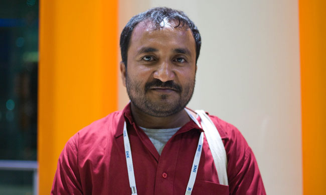 Super 30 Fame Anand Kumar Fined By Gauhati HC With Rs 50,000 For Failing To Appear