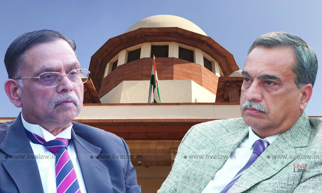 Intoxication Not A Mitigating Factor When Accused Was Not In A Highly Inebriated Condition: SC [Read Judgment]