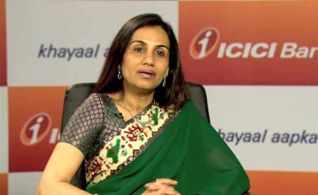 Chanda Kochhar Failed To Disclose Conflict Of Interest With Videocon, ICICI Tells Bombay HC; Court Asks RBI To File Reply