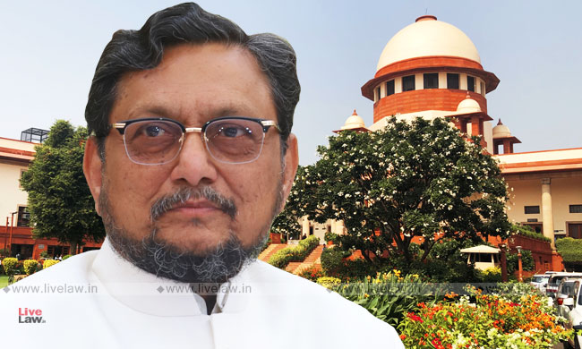 Will You Marry Rape Victim? Remarks Misreported; Court Has Highest Respect For Womanhood : CJI Bobde