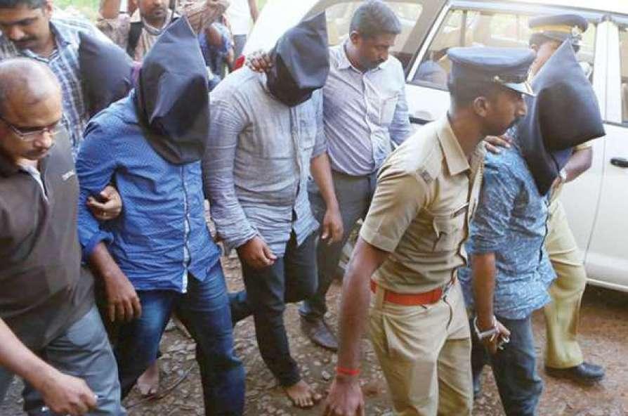ISIS Terror Plot Case : NIA Court In Kerala Sentences 6 Persons Under UAPA [Read Judgment]