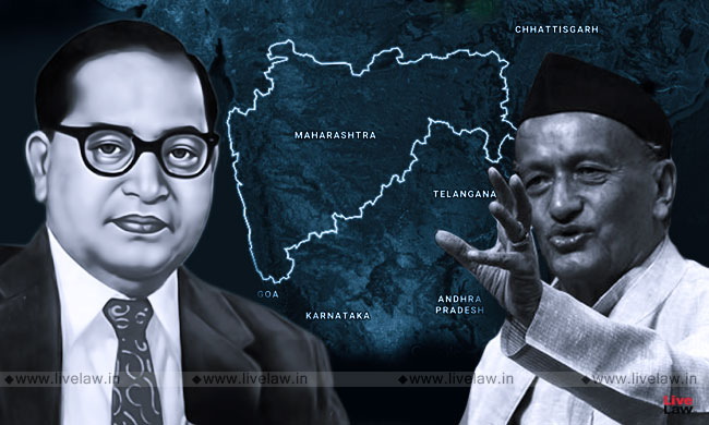 Constitutional Morality, Ambedkars Fear And Governors Discretion