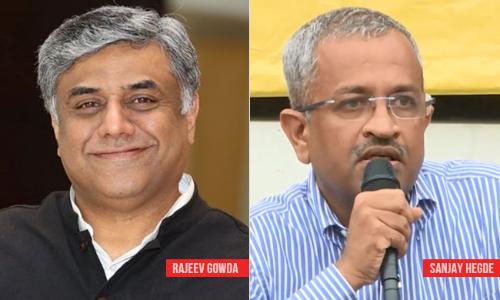 Social Media Censorship : Issue Of Arbitrary Blocking Of Accounts Raised In Rajya Sabha