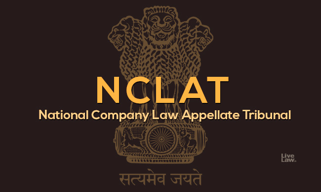 Auditor Cannot Be Debarred For 5 Years Under Section 140 (5) Of The Companies Act 2013 In Absence Of Evidence : NCLAT