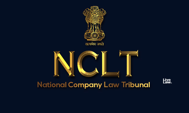NCLT Cancels Summer Vacation 2020 For All Its Benches [Read Office Order]
