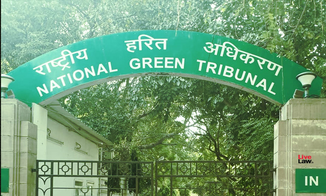 NGT Gives Last Chance To Bihar Pollution Control Board To Submit Report On Air Pollution  [Read Order]