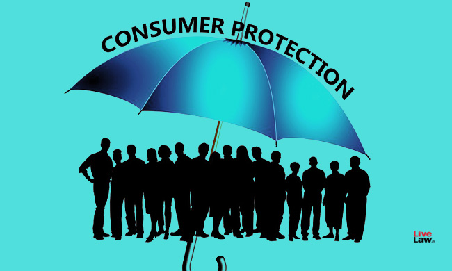 From Claimed To Paid- Is The Consumer Protection Act, 2019 Flawed?