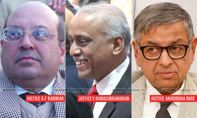 Venue Of Arbitration Will Be Seat Of Arbitration When Contrary Intention Of Parties Absent : SC Holds Earlier View Wrong [Read Judgment]