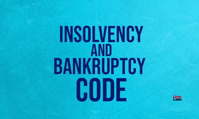 Doctrine Of Clean Slate: Headway In Insolvency Law?