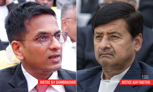 Fresh Environmental Clearance Must For Expansion Beyond Limits Approved By Prior EC : SC [Read Judgment]