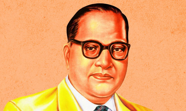 100 Years Of Ambedkars Journalism