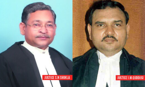 Medical College Bribery case: CBI Registers FIR Against Justice SN Shukla Of Allahabad HC And Raids His Premises