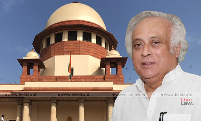 What is Wrong With You? Its A Very Important Matter: Supreme Court To Centre For Not Filing Reply In Plea Against 2019 RTI Amendments