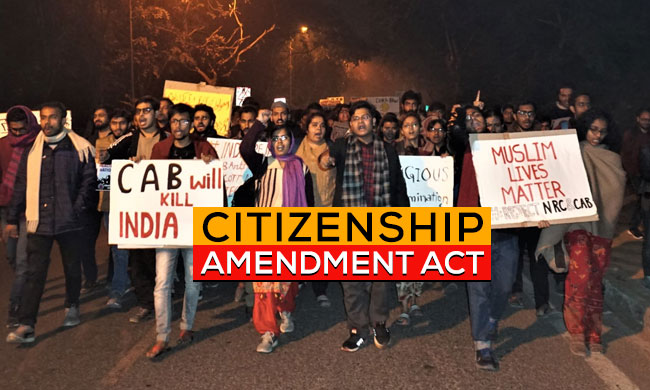 New Plea In SC Against CAA Also Challenges Section 3(1) Of Citizenship Act; Says It Affects Those Born After July 1, 1987 [Read Petition]