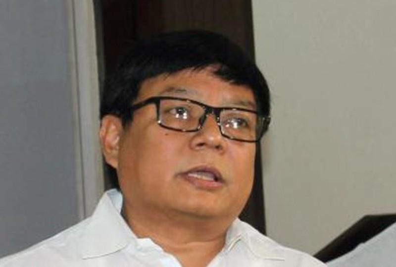 Assam Opposition Leader Moves SC Against Citizenship Amendment Act [Read Petition]