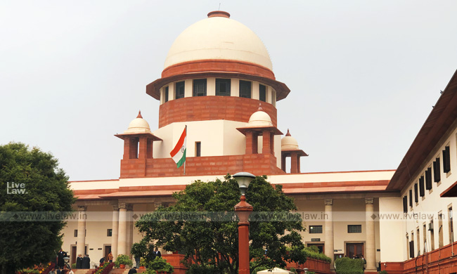 Homebuyers Approach The Supreme Court For Delay In Refund And Possession In Manesar