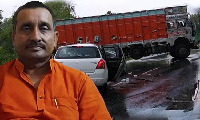 [Breaking]Unnao Case :Court Sentences Former BJP Member Kuldeep Singh Sengar To Life Term Till End Of Life For Rape Of Minor [Read Order]
