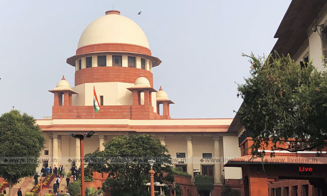 2016 Jawahar Bagh Massacre: Plea In SC Seeks Expeditious Investigation By CBI; Constitution Of Special Team To Unearth Political Involvement [Read Petition]