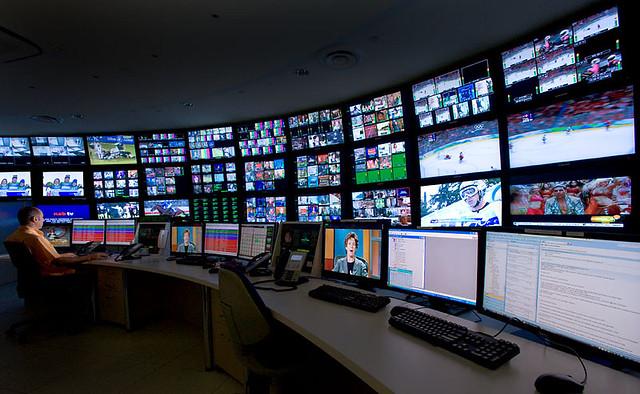 Created Control Room To Monitor TV Channels:Karnataka Govt. Tells HC [Read Affidavit]