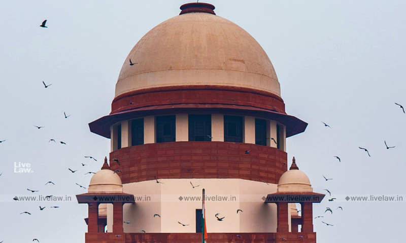 Defining The Political: The Supreme Courts FCRA Judgment