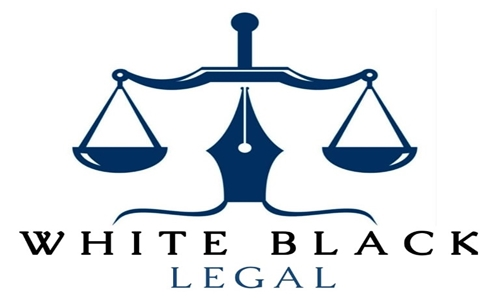 White Black Legal Law Journal [Issue 7, ISSN 2581-8503] Anniversary Edition: Prize Worth Rs. 7K